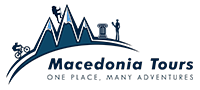 Macedonia Tours - One Place, Many Adventures