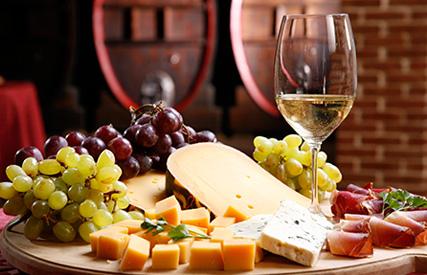 Macedonia wine tours